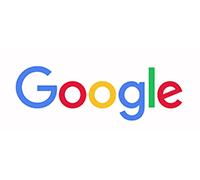 https://www.glexhibitions.com/wp-content/uploads/2020/02/Logo-02.png