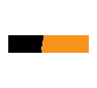 https://www.glexhibitions.com/wp-content/uploads/2020/02/Logo-04.png