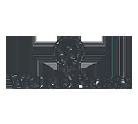 https://www.glexhibitions.com/wp-content/uploads/2020/02/Logo-12.png