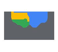 https://www.glexhibitions.com/wp-content/uploads/2020/02/Logo-14.png