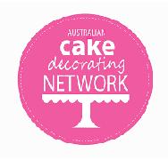 https://www.glexhibitions.com/wp-content/uploads/2020/03/Australian-Cake-Decorating-Network.png