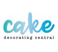 https://www.glexhibitions.com/wp-content/uploads/2020/03/cakedecoratingcentral_logo_website.png