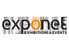 https://www.glexhibitions.com/wp-content/uploads/2020/03/logo.png