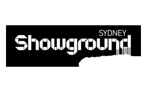 https://www.glexhibitions.com/wp-content/uploads/2020/03/sydney-showground-logo-2x.png
